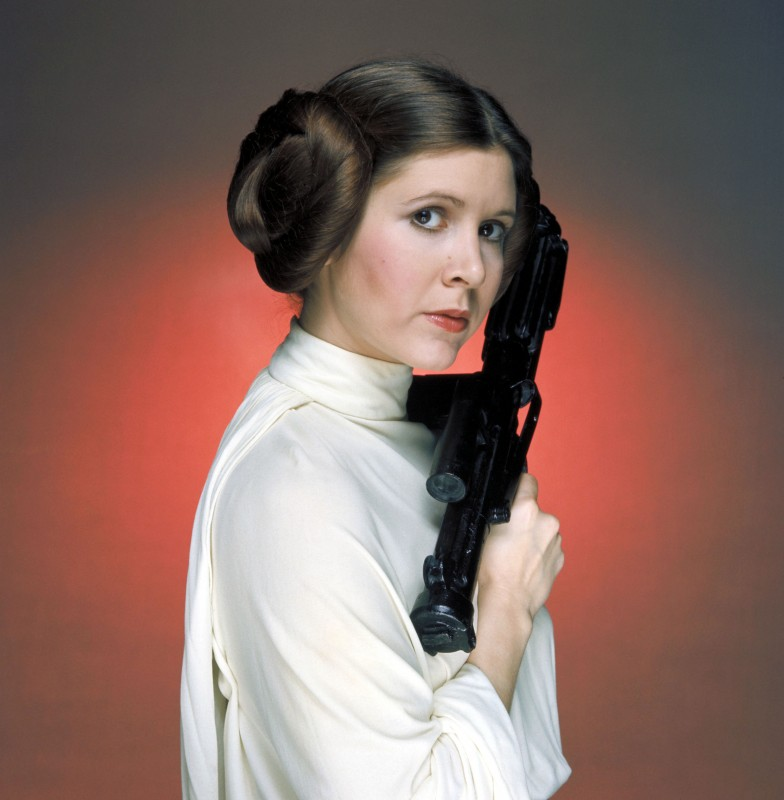 carriefisher2
