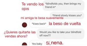 conversación7