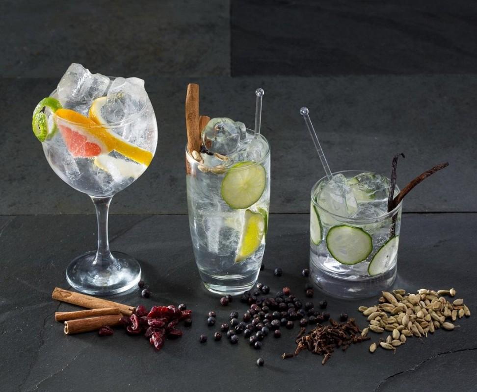 estudio gin tonic psicopata1