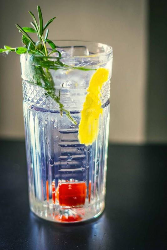 estudio gin tonic psicopata5