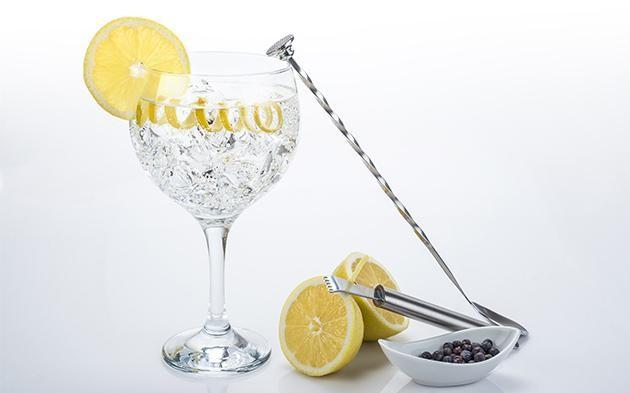 estudio gin tonic psicopata6
