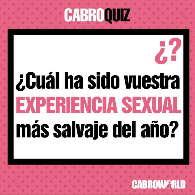 experienciasexualsalvaje