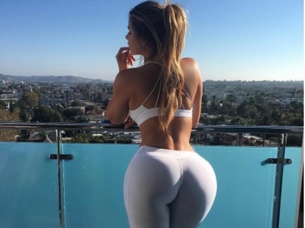 Sabina blue porn