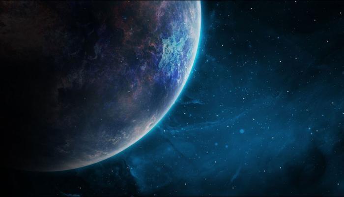 planetak2 18b2