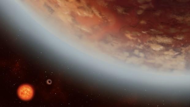 planetak2 18b3