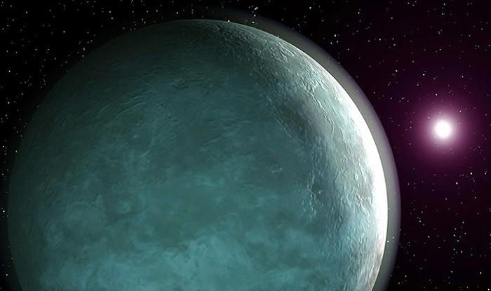 planetak2 18b4