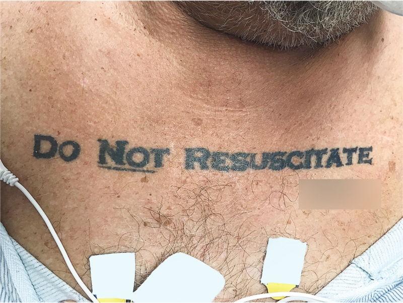 tatuajehombredonotresuscitate