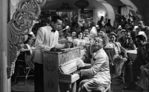 Annex-Bogart_-Humphrey-Casablanca_06