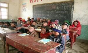 China-ed-policy