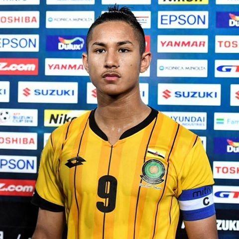 Faiq Bolkiah6