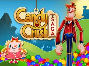 candy crush5