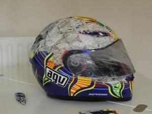 casco19