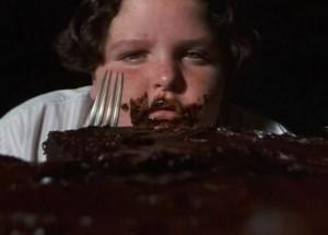 chocolate_miedo