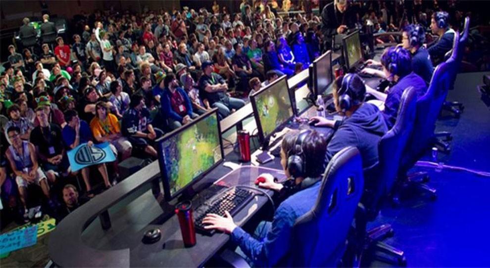 cuantocobranjugadoresesports11