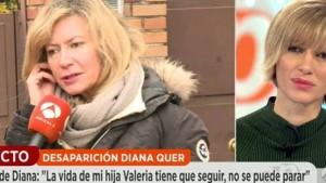 diana_tv