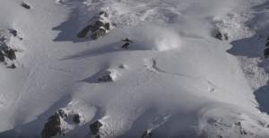 esquiar 2