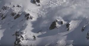esquiar 4