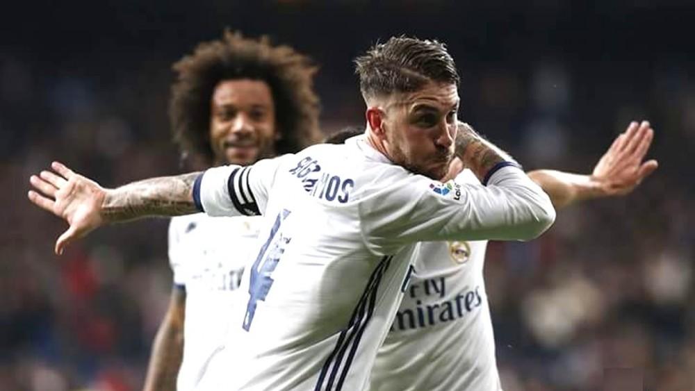futbolistasaudidab3