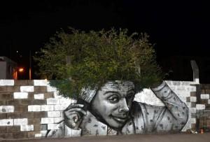 grafitis 10