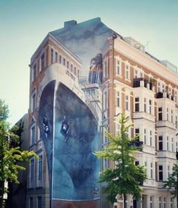 grafitis 7
