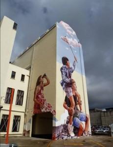 grafitis 9
