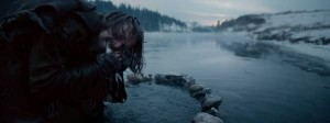 he-ate-what-what-really-happened-when-filming-the-revenant-and-what-didn-t