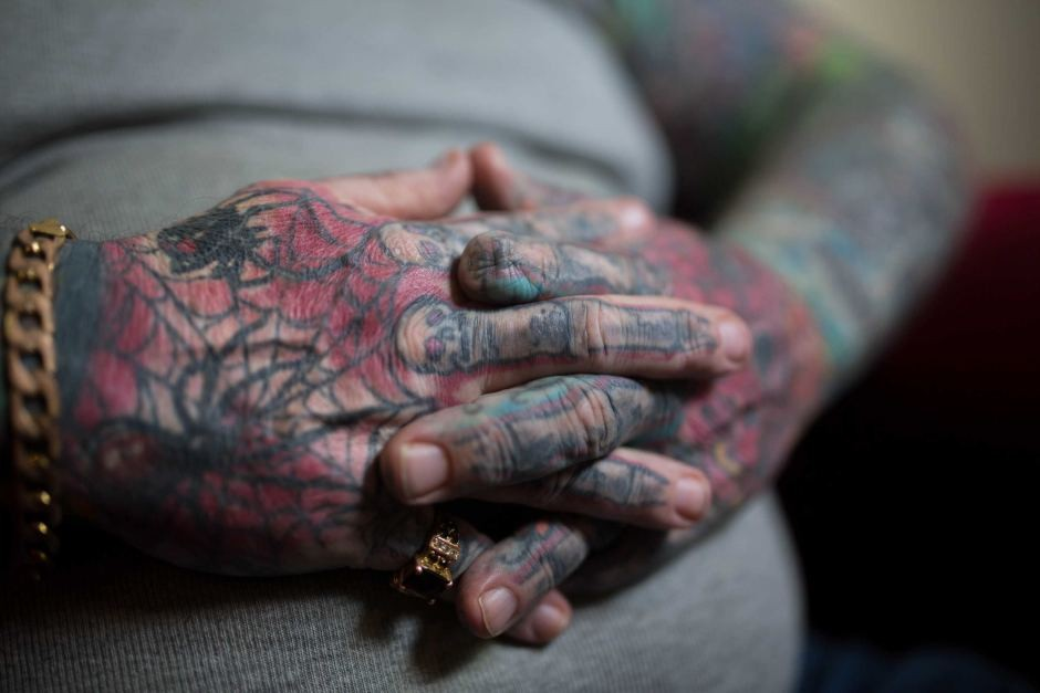 john kenney tatuajes cuerpo15