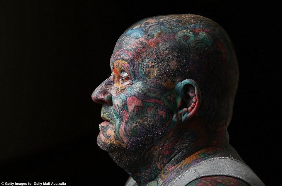 john kenney tatuajes cuerpo17