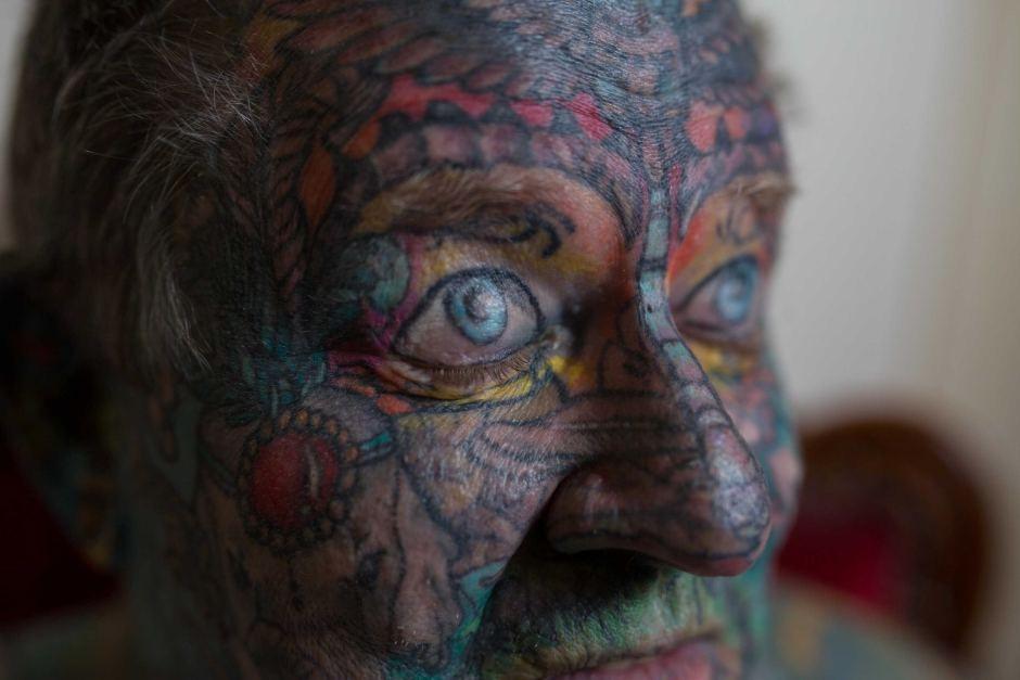 john kenney tatuajes cuerpo2