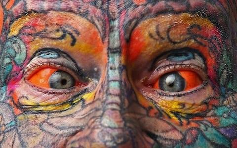 john kenney tatuajes cuerpo3