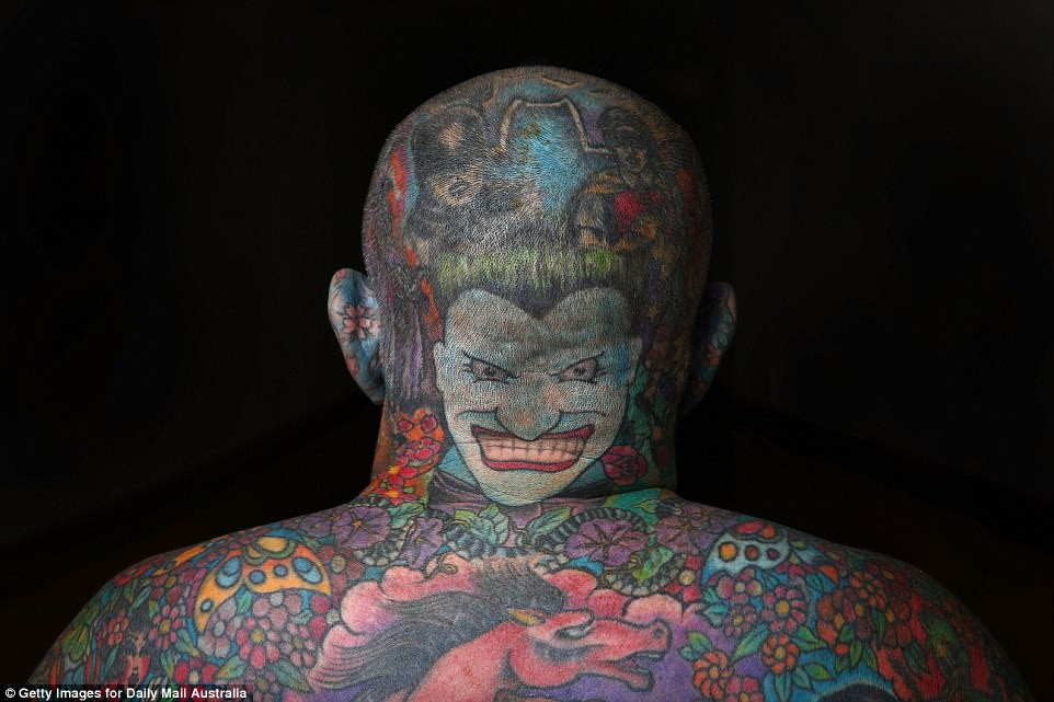 john kenney tatuajes cuerpo5