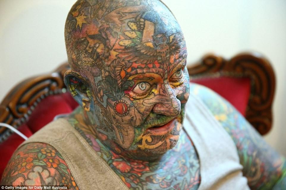 john kenney tatuajes cuerpo8