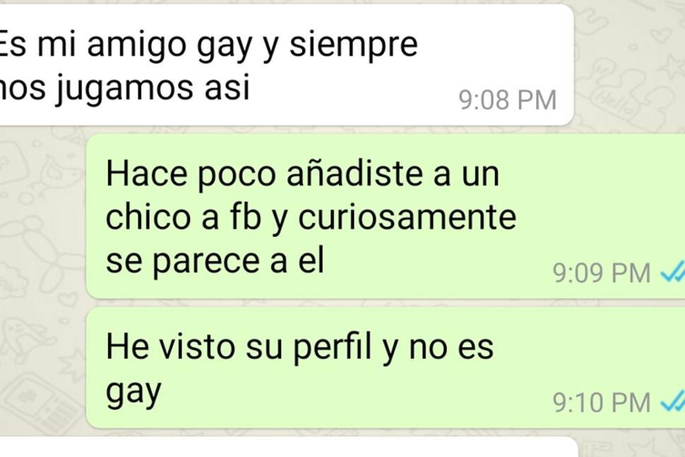 preguntanoviafindeaño10