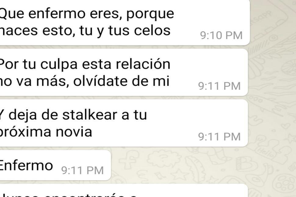 preguntanoviafindeaño11