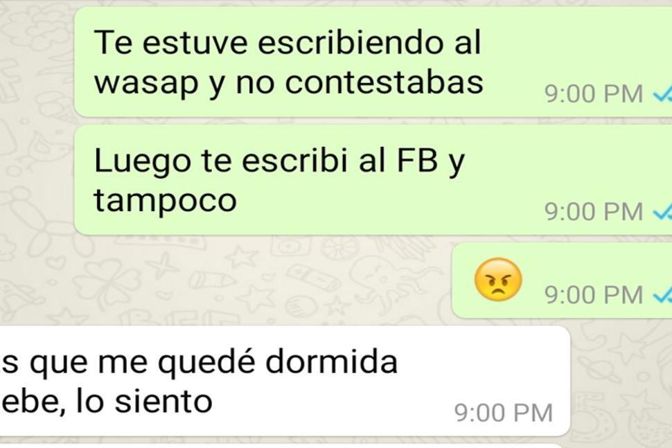 preguntanoviafindeaño2