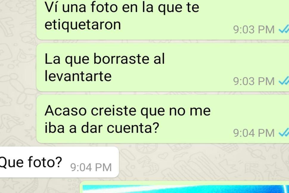 preguntanoviafindeaño5