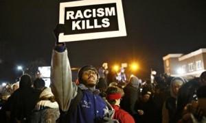 racista_gente