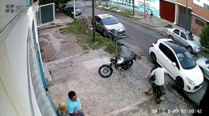 roba coche 3
