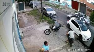 roba coche 4