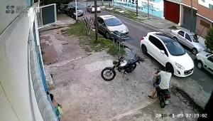 roba coche 9
