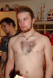 tatuador2