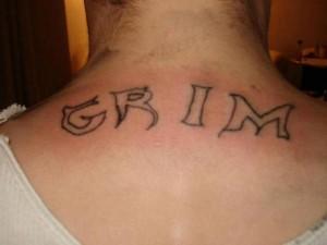 tatuador8