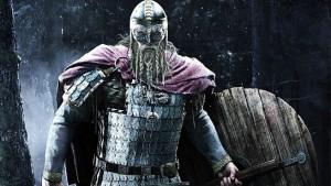 vikingos 8