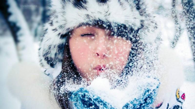tener frio ayuda a bajar de peso