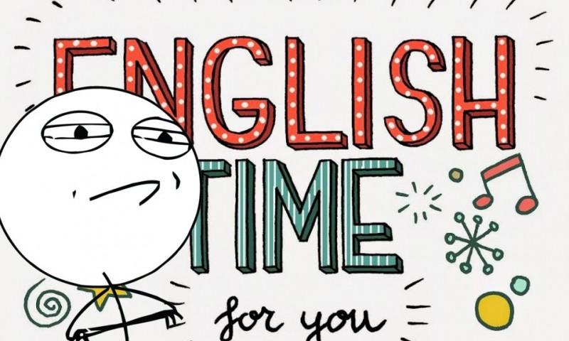 RETO: ¿Eres capaz de pronunciar bien estas palabras en inglés ...