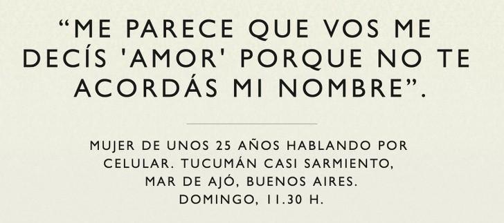 Frases Que Se Escucharon En La Calle Y Son Oro Puro Cabroworld